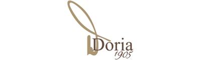 ドリア 1905