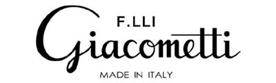フラテッリ ジャコメッティ