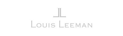 ルイ リーマン