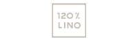 120%リノ