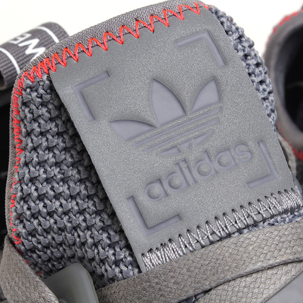 Red Trainers NMD XR1 regular adidas UK