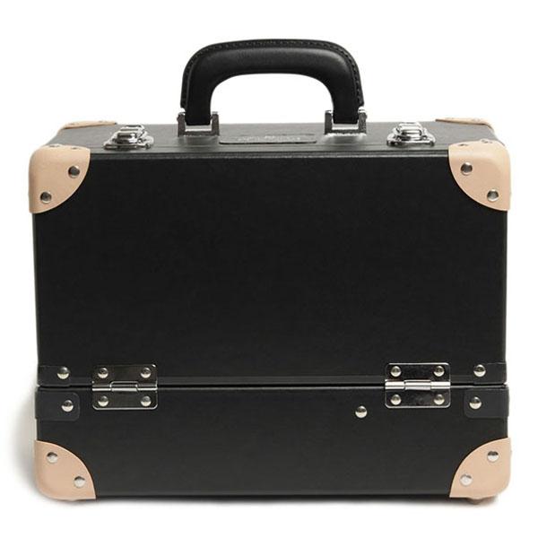 【オーダー生産 07月31日受付締切】M.MOWBRAY × 安達紙器 シューケアボックス バルカナイズドファイバー 21色からオーダー可能