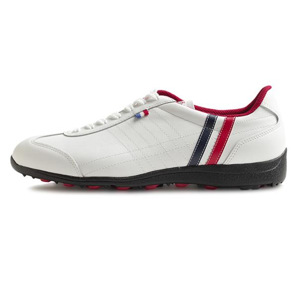 PATRICK GOLF パトリック ゴルフ ゴルフシューズ スニーカー パミール PAMIR-CP/L G2200