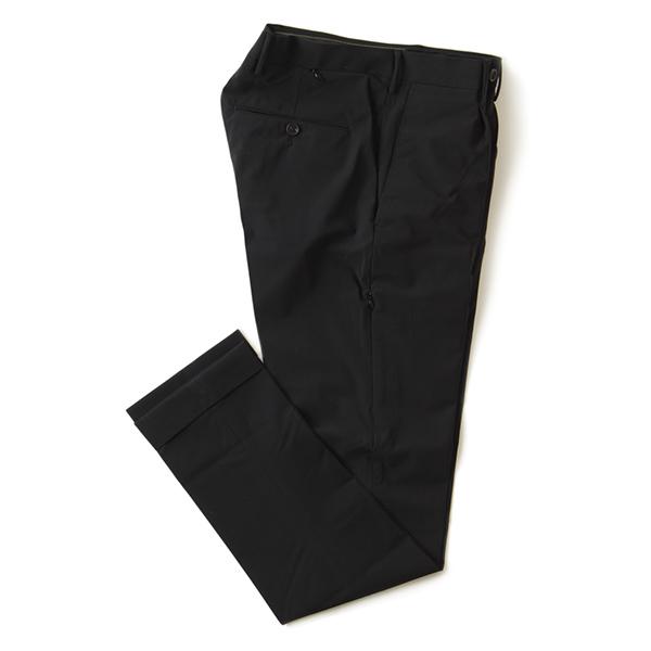 PT01 KULT クルト ストレッチ スラックス パンツ メンズ