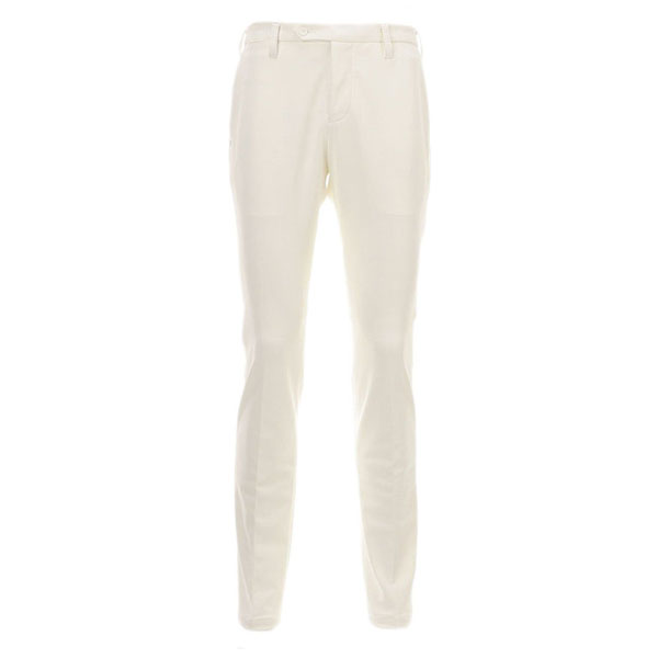 BRIEFING ブリーフィング MENS BASIC LONG PANTS ベーシック スラックス パンツ BRG201M24